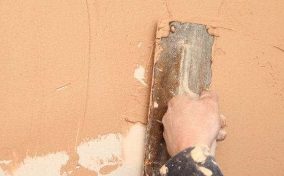 Cost to Plaster a Wall – A