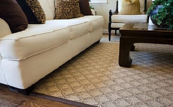 Best Area Rugs For Hardwood