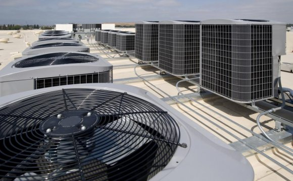 Best Home Ventilation Systems