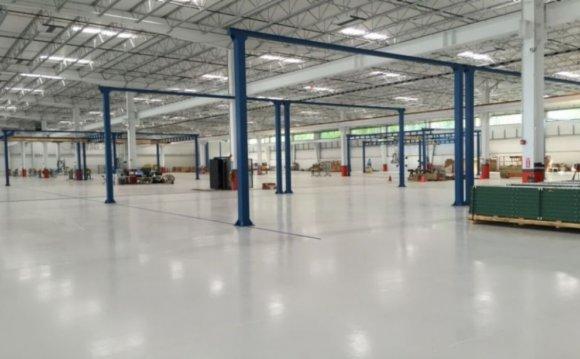 Floor waterproofing products