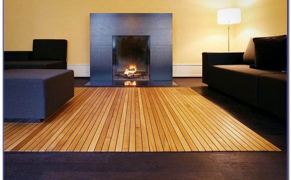 Large Area Rugs For Hardwood