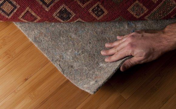 Image of: Plastic Carpet