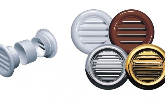 Adjustable air vent covers