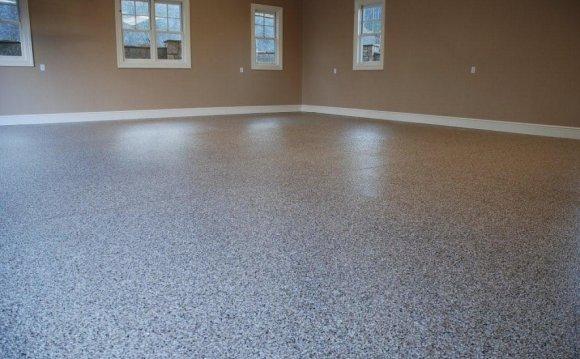 Best Basement Concrete Floor Paint Arid Preservation