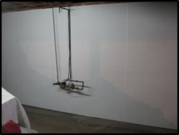 Redone Basement Waterproofing
