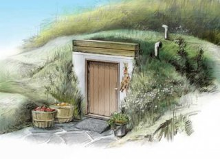 septic-tank-root-cellar