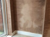 British damp Proofing