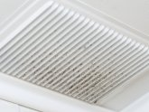 How to Cleaning air Conditioner ducts?