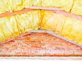 Will cavity wall insulation Stop damp